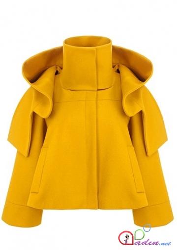 paltarlar 2014 qiw paltarlari kelmesine uyğun şekilleri pulsuz ...